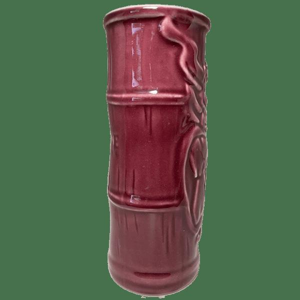 Side - Gargoyle - Stone Brewing - 3rd Edition