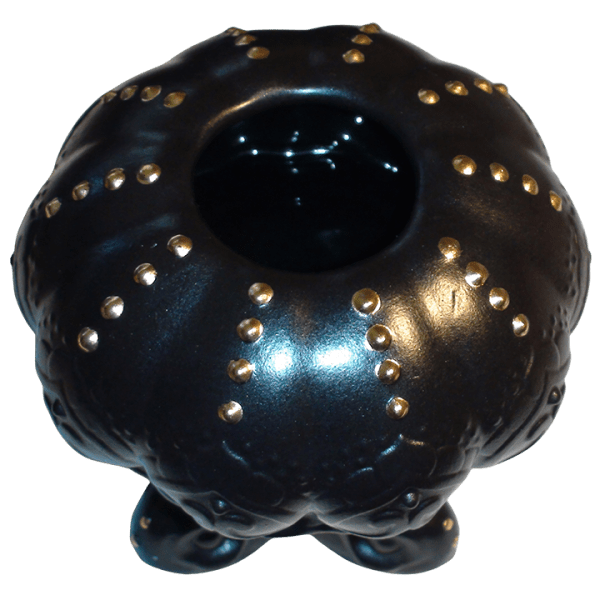 Top - Jelly Fish - Munktiki Imports - Black Friday Edition