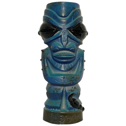 Front - Desert Marquesan - Rumwild - Limited Edition