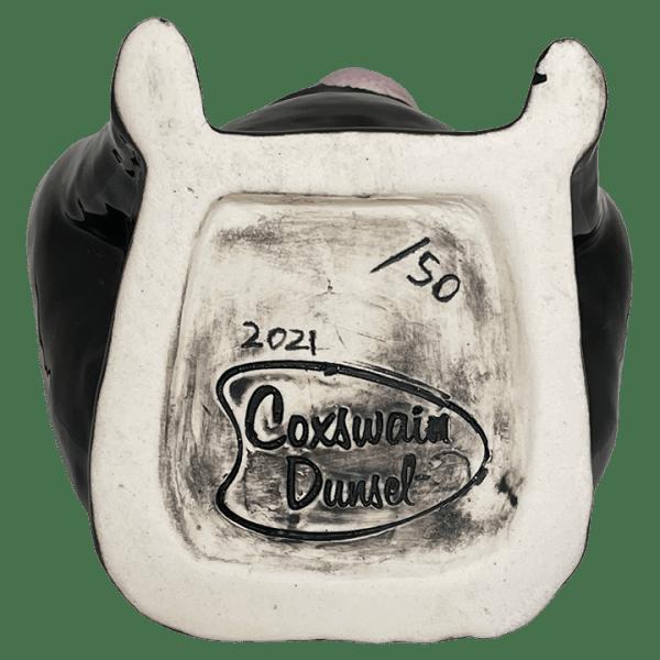 Bottom - Faceless Bastard - Coxswain Dunsel - 1st Edition