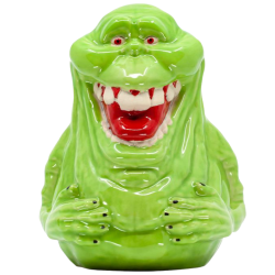 Front - Ghostbusters Slimer Mug - Middle Of Beyond - Open Edition