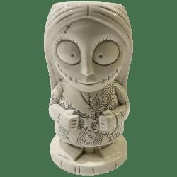 Front - Sally Mug (The Nightmare Before Christmas) - Hallmark - Open Edition