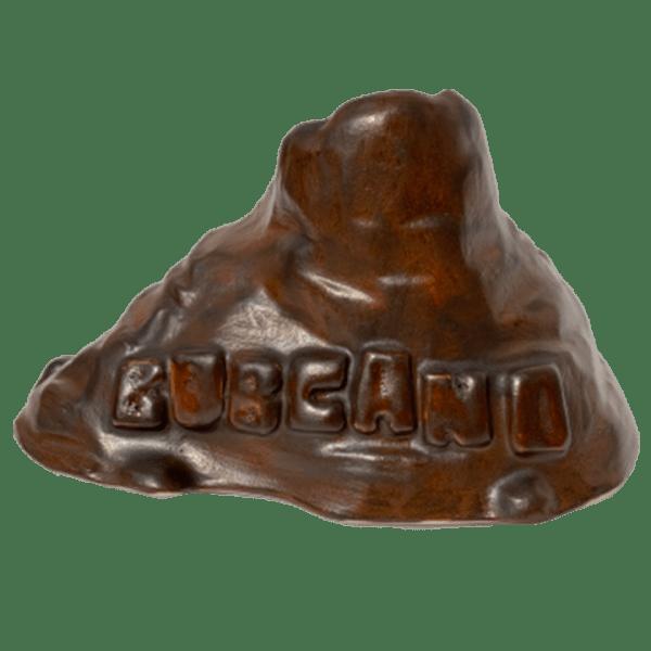 Back - Bobcano - Beachcomber Blake - 1st Edition