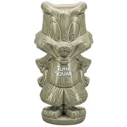 Front - Bugs Bunny (Space Jam A New Legacy) - Geeki Tikis - 1st Edition