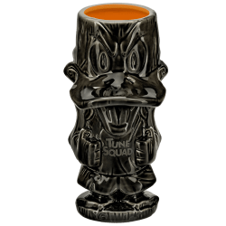 Front - Daffy Duck (Space Jam A New Legacy) - Geeki Tikis - 1st Edition