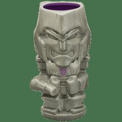 Front - Megatron (Transformers) - Geeki Tikis - 1st Edition
