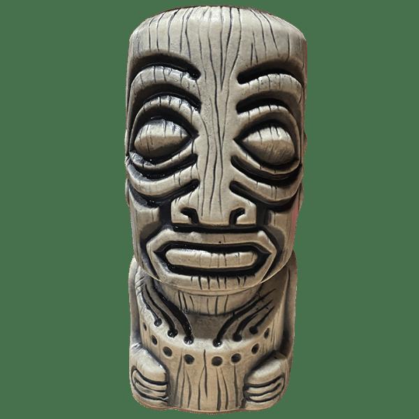 Front - Tiki Mug - Bamboo Room - 1st Edition