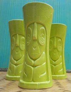 Bobotay Mug